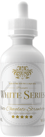 Kilo White Series - White Chocolate Strawberry - 60ml