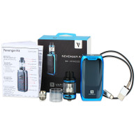220W Vaporesso Revenger TC Kit with 5ml NRG Tank