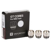 Vaporesso NRG GT Core Coil 3 pack