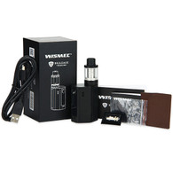 WISMEC Reuleaux RXmini 80W Starter Kit 2100mAh