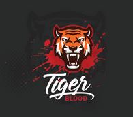 Tiger Blood - Stardust Vapor