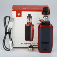 Vaporesso Revenger Mini 85W with NRG SE TC Kit 2500mAh