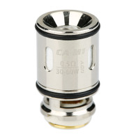 IJOY Captain Mini Coil 3 pack