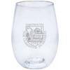 Govino Plastic Shield Stemless Wine Cup