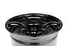 Advan RGIII - Racing Gold Metallic & Racing Gloss Black - 5x114.3 - 6-Spoke - 17x9.0 (+63/+45/+35)