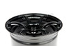 Advan RGIII - Racing Gold Metallic & Racing Gloss Black - 5x112.0 - 66.5mm Bore - 19x8.5 +45 (Euro Sizing)