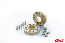 Eibach Springs Pro-Spacer Kit (30mm Spacer)- Nissan 370Z 2010-13