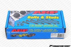 ARP Main Stud Kit for Nissan Skyline RB26