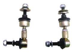 Whiteline Rear Sway Bar Link Assembly - Nissan Skyline R32/33/34, 180SX, & 240SX S13/14