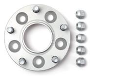 H&R TRAK+ 30mm DRM Series Wheel Spacers (Pair) - Nissan 370Z