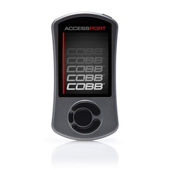 Cobb Accessport Plus V3 w/ TCM - 2009+ Nissan GT-R