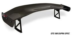 "APR GTC-500 70"" Adjustable Wing Toyota Supra MKIV '94+"