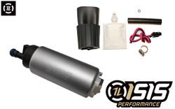 ISR Performance 255lph Fuel Pump Kit - Nissan 240SX