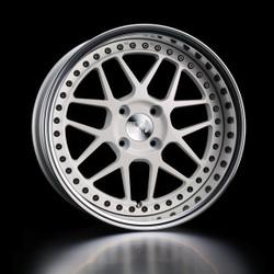 """WEDS Wheels SUPER STAR - Leon Hardiritt - Gemüt - 16"""""""