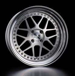 """WEDS Wheels SUPER STAR - Leon Hardiritt - Gemüt - 17"""""""