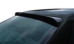 Origin Toyota Chaser JZX100 Roof Wing