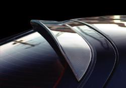 Origin Mazda RX7 FD3S Roof Wing-FRP