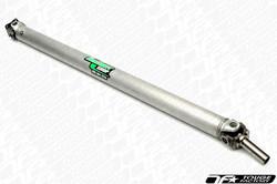 Driveshaft Shop TOYOTA IS300 1998-2005 1-Piece Aluminum Driveshaft