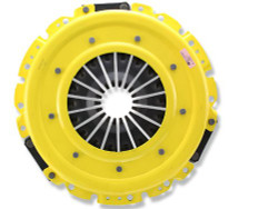 ACT Heavy Duty Clutch Pressure Plate - 89-98 Nissan 240SX