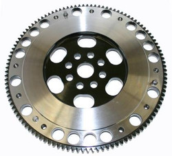 Competition Clutch Steel Flywheel - 240SX SR20DET