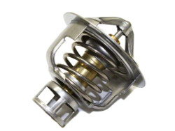 Mishimoto Racing Thermostat - 84-96 Nissan 300ZX