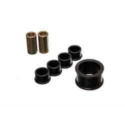 Energy Rack & Pinion Bushing Set - 03-07 Infiniti G35, 03-09 Nissan 350Z