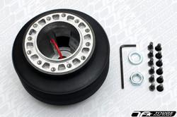 Works Bell Standard Hub Kit for Toyota Corolla AE86 & MR2 AW11