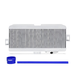 Mishimoto Performance Top-Mount Intercooler Kit - '08+ Subaru WRX / STi