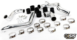 ISR Performance Intercooler Piping Kit Only - Nissan SR20DET S14