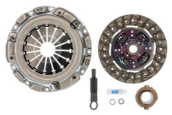 Exedy OEM Replacement Clutch Kit - 04-08 Mazda RX-8