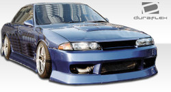 Duraflex R32 Skyline B-Sport Full Kit (Sedan)