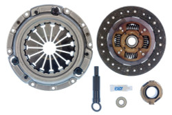 Exedy OEM Replacement Clutch Kit - 90-05 Mazda Miata