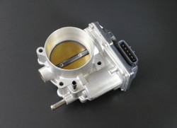 Cusco Overbored Throttle Body Scion FRS and Subaru BRZ