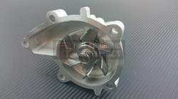 P2M Nissan CA18DET Water Pump S13 / S14