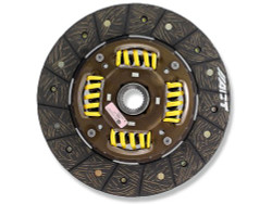 ACT Performance Street Sprung Disc - 01-05 Lexus IS300, 92-97 Lexus SC300