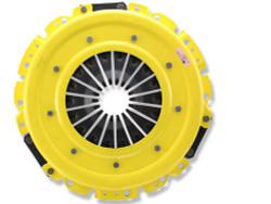 ACT Xtreme Pressure Plate - 93-98 Toyota Supra