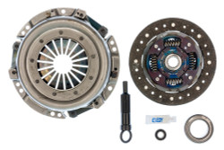 Exedy OEM Replacement Clutch Kit - 83-87 Toyota Corolla AE86
