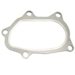 Grimmspeed Turbo to Downpipe Gasket - Subaru WRX/STI/LGT/FXT