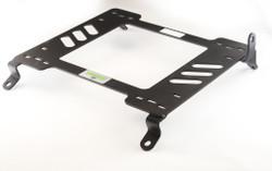 Planted Seat Bracket - Passenger / Right - 01-05 Lexus IS300