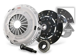 Clutch Masters FX250 Rigid Disc Clutch Kit - 06-11 Lexus IS250