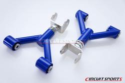 Circuit Sports - Miata NA/NB 90-05 Rear Upper Control Arm