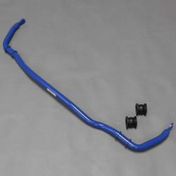 Cusco Rear Sway Bar 30mm - 00-09 Honda S2000 AP1/AP2