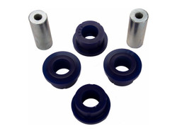 Superpro Front Lower Control Arm Bushing - Inner Front Kit - 92-99 Mazda RX-7