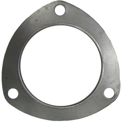 GrimmSpeed Subaru 3-bolt APS Downpipe Gasket