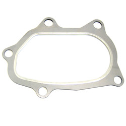 GrimmSpeed Subaru Turbo to Downpipe Gasket (144022AA180)