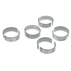 Clevite Main Bearings - SR20DET-.25mm