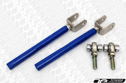 Circuit Sports Toe Links Rods Nissan 240sx S13 S14