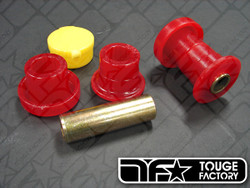 Energy Suspension Front Control Arm Bushing 240sx S14 300ZX