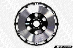 ACT Prolite Light Weight Flywheel - Nissan 240SX KA24DE S13 S14