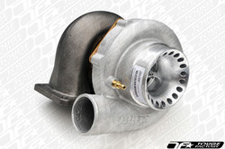 Precision  PT5858 CEA Turbocharger - Street and Race (620 HP Rating)